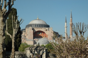 viaggio turchia 1