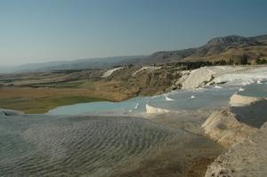 viaggio turchia 3