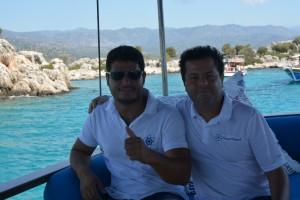 Ramazan e Murat
